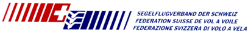 SFVS Logo Text rechts