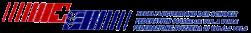 Segelflugverband der Schweiz