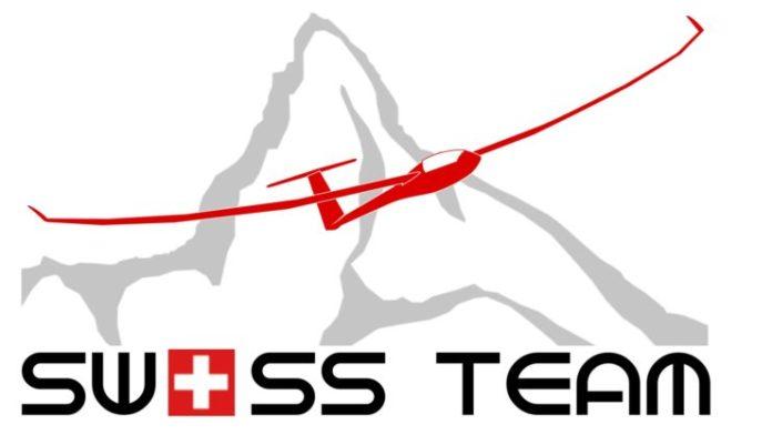 SGT Logo 180514
