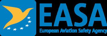 1200px-EASA_Logo