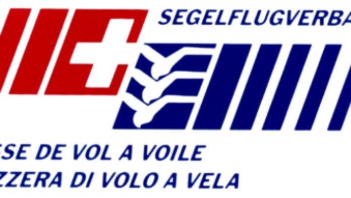 Logo SFVS gute Aufloesung-2
