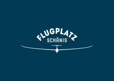 Schänis_LOGO_300dpi_RGB