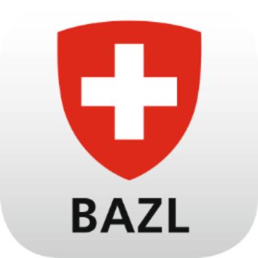 bazl_jahresberichtapplogo