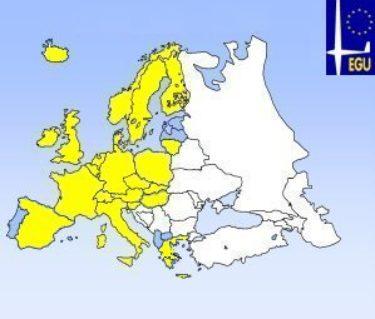 map1EGU
