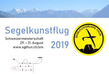 Logo SM 2019 high quality