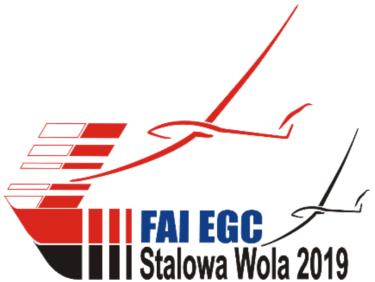 Logo_EM_Stalowa-Wola_2019