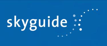 Logo_skyguide_blau