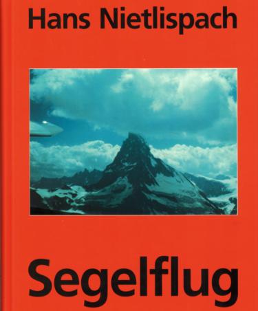 Nietlispach_Hans_Buch-Segeflug