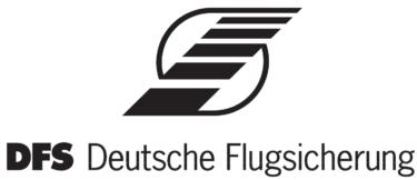 Logo_DFS_sw