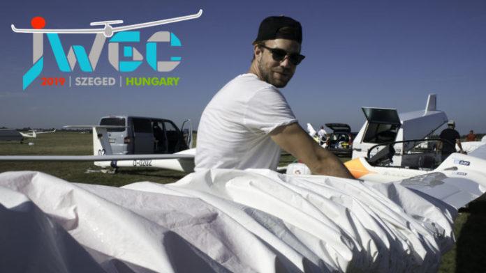 DSC_1467_logo