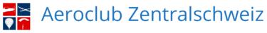 Logo_AeC_Zentral