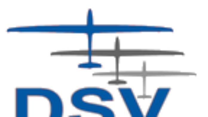 Logo_DSV