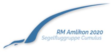 Logo_RM2020_Amlikon