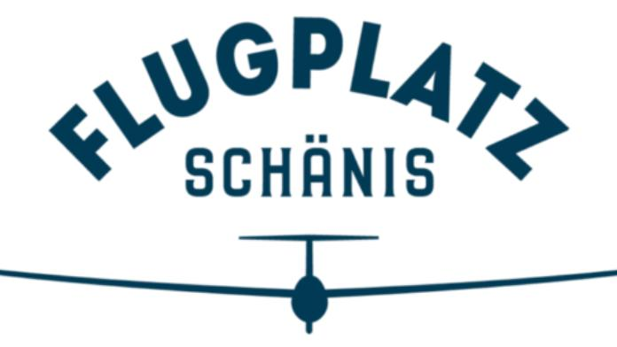 Logo_Flugpatz_Schänis