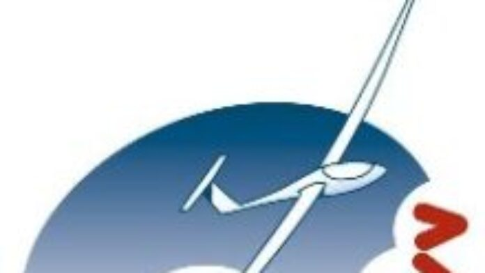 Logo_NSFW_klein