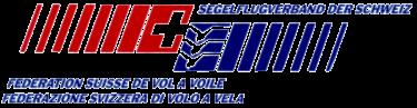 Logo_SFVS_Hi-Def_ohne_Hintergrund