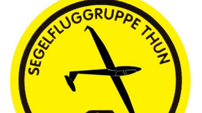Logo_ThunerKunstflugtage