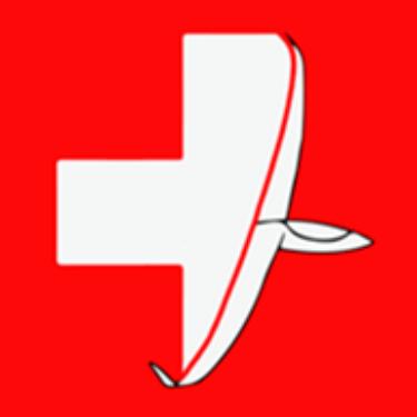 Logo_Swiss-Sailplane-GmbH
