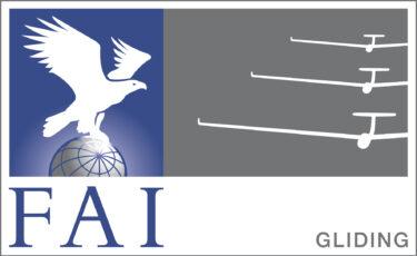 logo_fai-igc_01_cmyk (300-15)