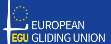 Logo_EGU