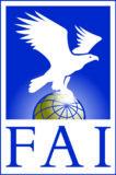 logo_fai_01_cmyk