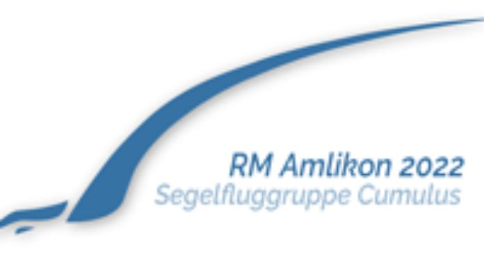 RM2022_Amlikon_Logo_250px