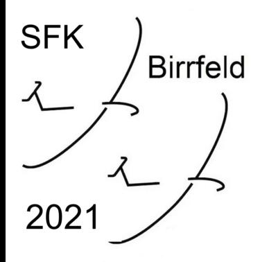 Logo SFK 2021