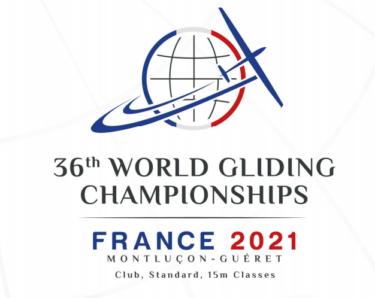 logo wgc grand format