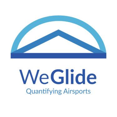 WeGlide